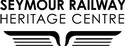 SRHC Railway
