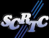 SCRTC