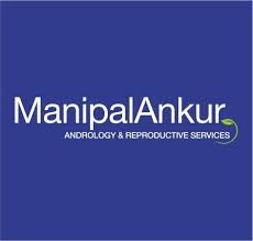 Manipal Ankur