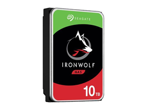 Seagate ST10000VN0008