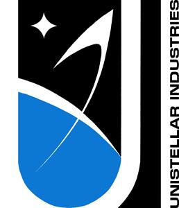 Unistellar Industries, LLC