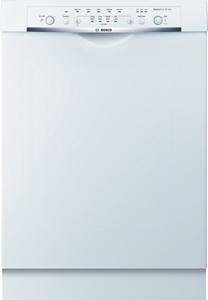 Bosch SHE3AR52UC/07