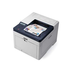 Xerox Phaser®  6510