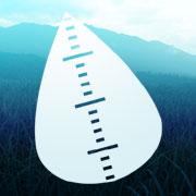 Irrigation Labs