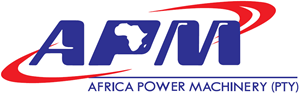 African Power Machinery
