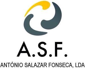 ASF Lda.